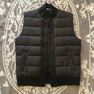 Michael Kors Vest NWOT Size L